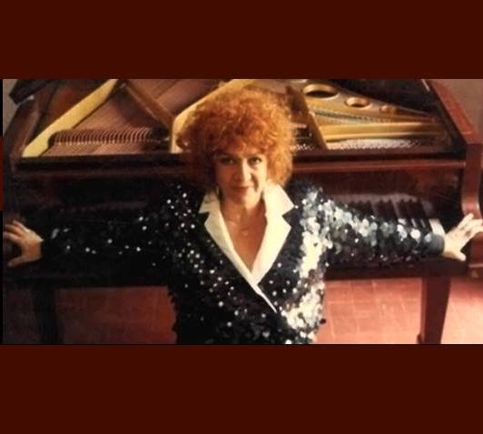Gülseren Sadak Piyano Resitali